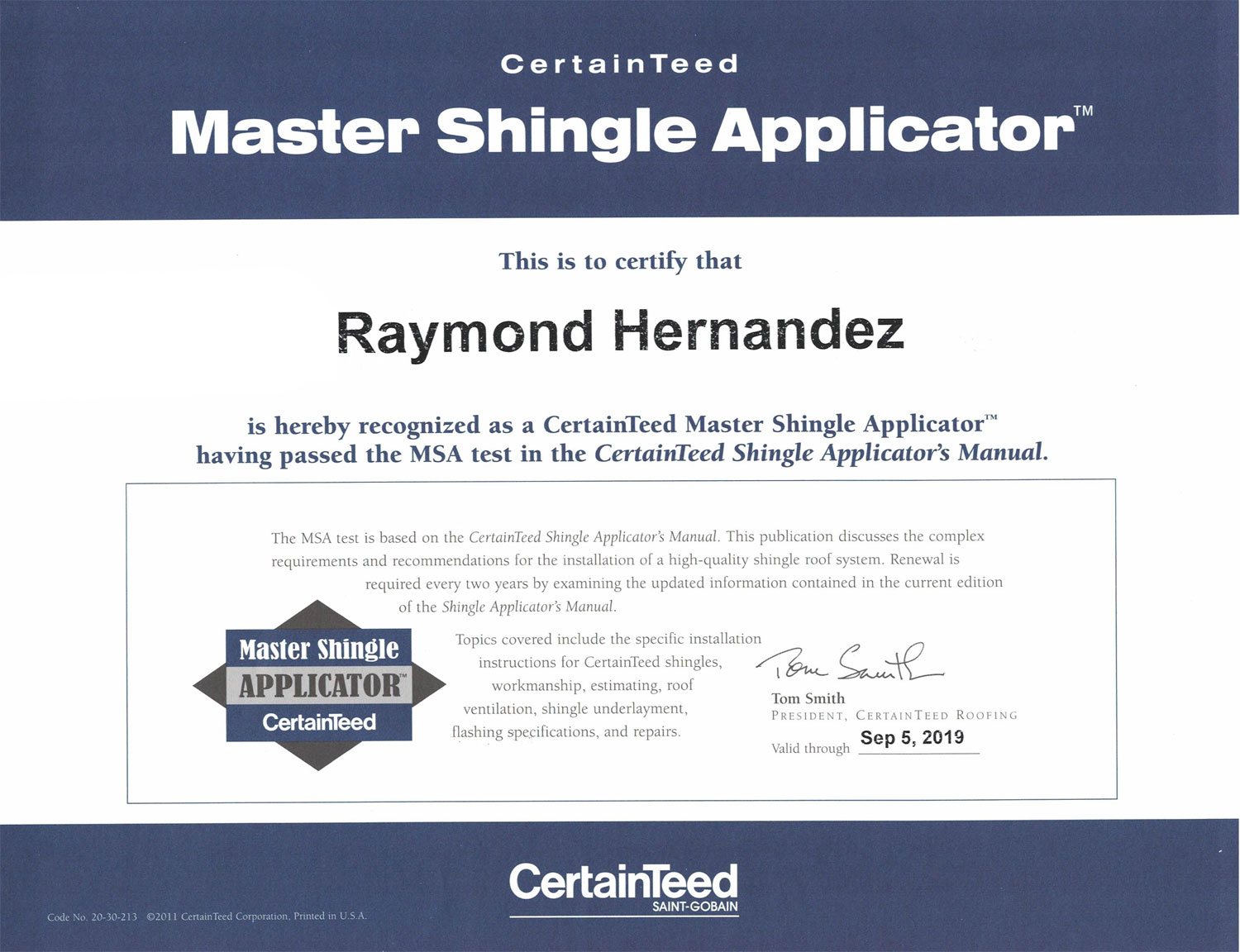 Certainteed-Master-Installer-Optimized