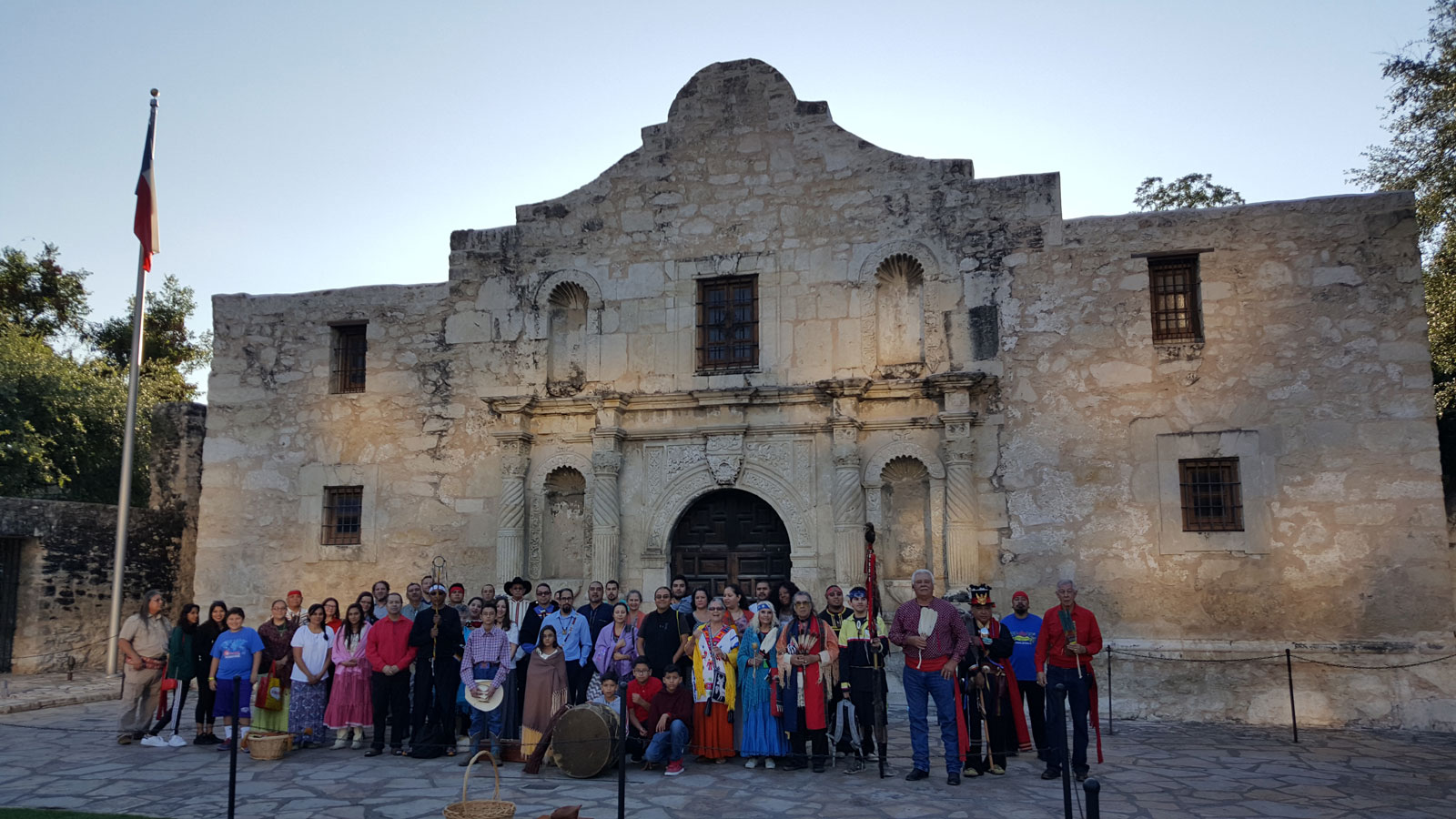 alamo---optimized
