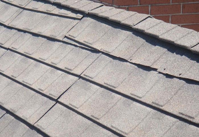 Decra Metal Roof